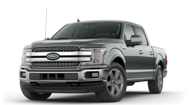 2018 Ford F-150 Engines: 3 5L EcoBoost V6 vs  2 7L vs  3 3L Ti-VCT V6